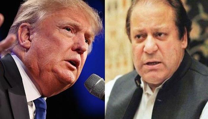 ...तो पाकिस्तान को तरजीह, भारत को दरकिनार कर रहे हैं डोनाल्ड ट्रम्प!