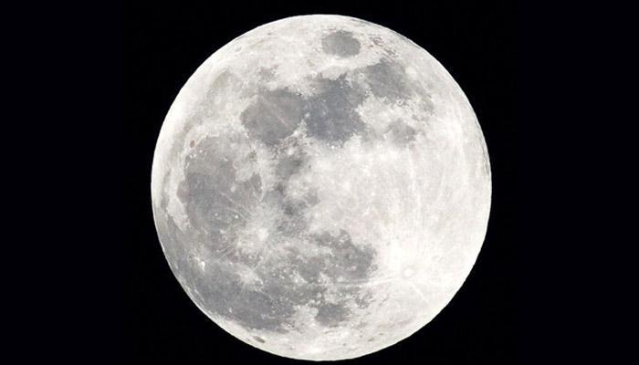 चंद्रमा पर पहुंचने की दौड़ में ISRO को हरा देगी टीम इंडस?