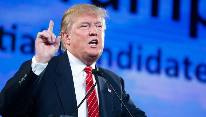 इस बार के अमेरिकी राष्ट्रपति चुनाव में अब तक का सबसे घिनौना प्रचार हुआ: टैलबॉट
