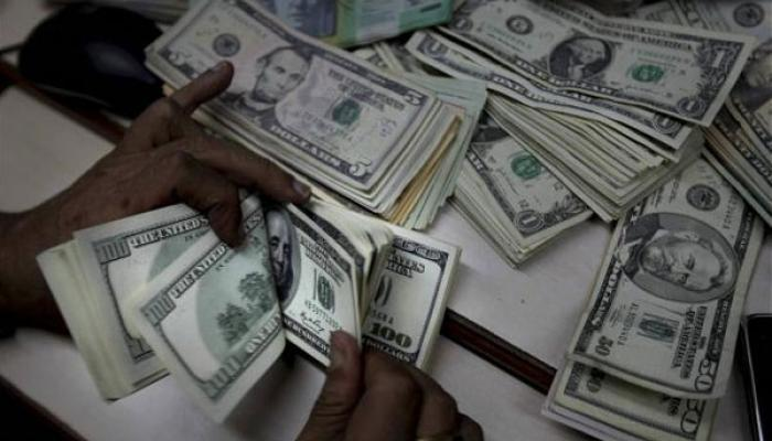 देश में आया 300 अरब डॉलर का FDI, सुरक्षित निवेश गंतव्य के रूप में उभरा