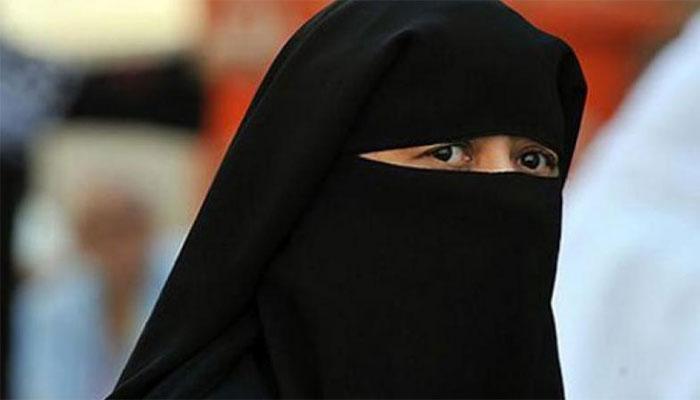 US: हिजाब पहनी मुस्लिम महिला पुलिसकर्मी को 'ISIS' कह कर किया प्रताड़ित