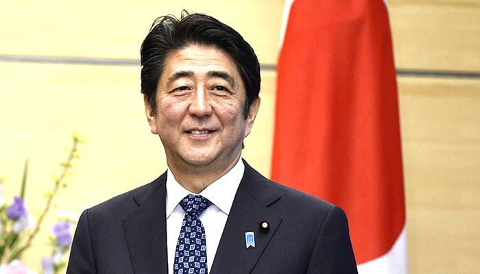 ओबामा के साथ पर्ल हार्बर जाएंगे जापान के प्रधानमंत्री शिंजो आबे