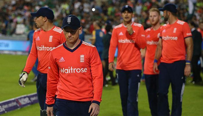 भारत के खिलाफ वनडे सीरीज में इंग्लैंड की अगुआई करेंगे मोर्गन
