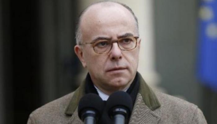 गृह मंत्री बर्नार्ड केजेनोव बने फ्रांस के नए प्रधानमंत्री