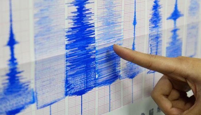 इंडोनेशिया में 6.5 तीव्रता का भूकंप, 25 लोगों की मौत