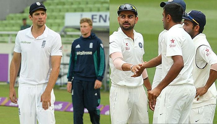 भारत-इंग्लैंड टेस्ट के लिए BCCI की धन आवंटन की मांग, SC में सुनवाई आज