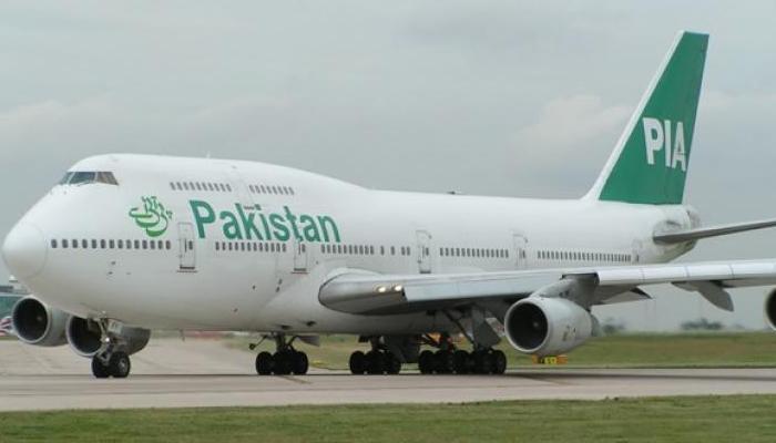 पाकिस्तान इंटरनेशनल एयरलाइंस का विमान एबटाबाद में क्रैश, सभी 48 यात्रियों की मौत
