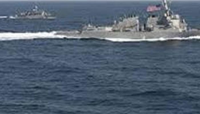 यमन के लोगों को लेकर लौट रही नौका डूबी, 30 से ज्यादा लोग लापता