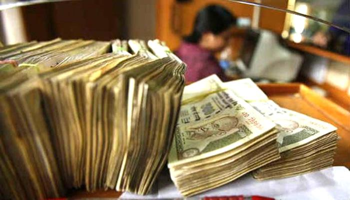 500 रुपये का पुराना नोट रेल, बस और मेट्रो में अब केवल 10 दिसंबर तक ही चलेगा,पहले 15 दिसंबर तक चलना था