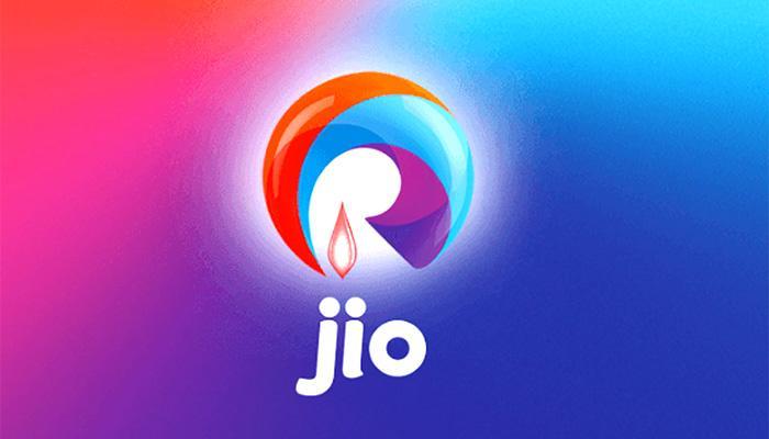 Reliance Jio के आने से सितंबर में दूरसंचार ग्राहकों की संख्या 107 करोड़ से अधिक