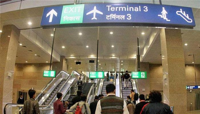 हवाई यात्रियों के लिए खुशखबरी! इन एयरपोर्टों पर अब हैंड बैगेज टैग लगाने की आवश्यकता नहीं होगी
