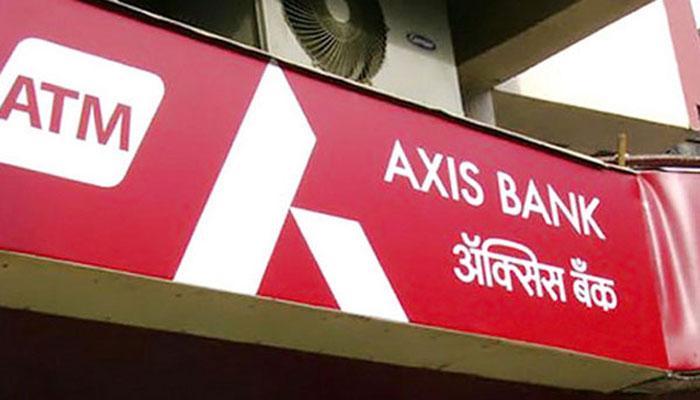 एक्सिस बैंक का लाइसेंस रद्द करने के लिए कोई कदम नहीं उठाया है: RBI