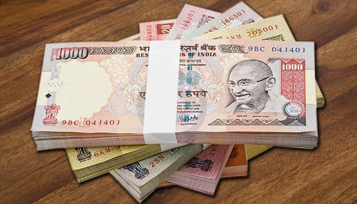 जानें क्या है भारतीय रुपयों की छपाई की लागत