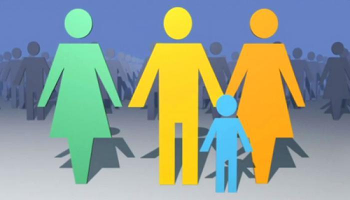 ब्रिटेन में तीन माता-पिता से जन्मे बच्चों को मंजूरी