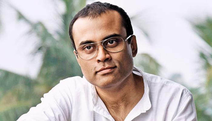 मैं मुंबई गायक बनने आया था, लेकिन मैं गीतकार बन गया: अमिताभ भट्टाचार्य