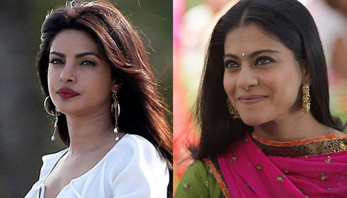 पाकिस्तान में भारतीय फिल्मों पर लगे बैन हटाने के फैसले का बॉलीवुड कलाकारों ने किया स्वागत