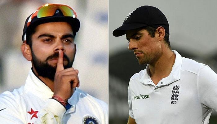 चेन्नई टेस्ट में भारत की ऐतिहासिक जीत, एक पारी और 75 रनों से इंग्लैंड को हराया, सीरीज पर 4-0 से कब्जा