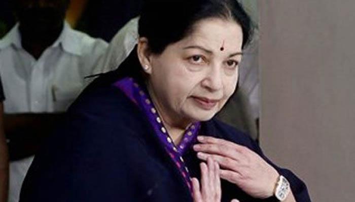 तमिलनाडु ने इस साल 'अम्मा' को खोया, AIADMK ने लगातार दूसरी जीत हासिल की