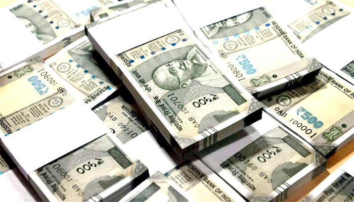 स्टेट बैंक की चेयरमैन अरुंधति भट्टाचार्य के मुताबिक, '30 दिसम्बर से आगे बढ़ सकती है लिमिटेट कैश निकालने की समय सीमा!'