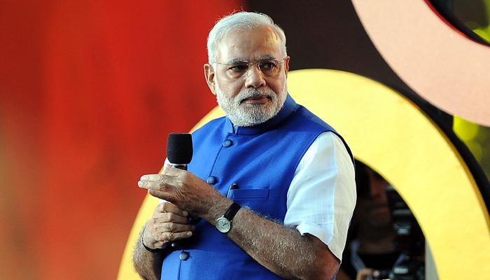शिवाजी स्मारक, मुंबई, पुणे मेट्रो की आधारशिला रखने के लिए आज महाराष्ट्र आयेंगे प्रधानमंत्री मोदी