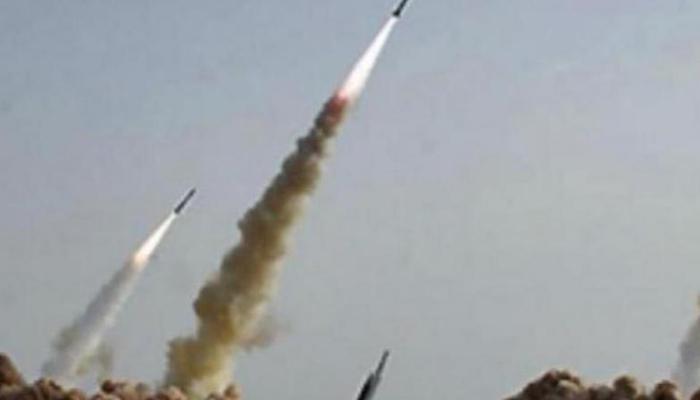 भारत ने स्मार्ट एंटी-एयरफील्ड हथियार प्रणाली का सफल प्रक्षेपण किया