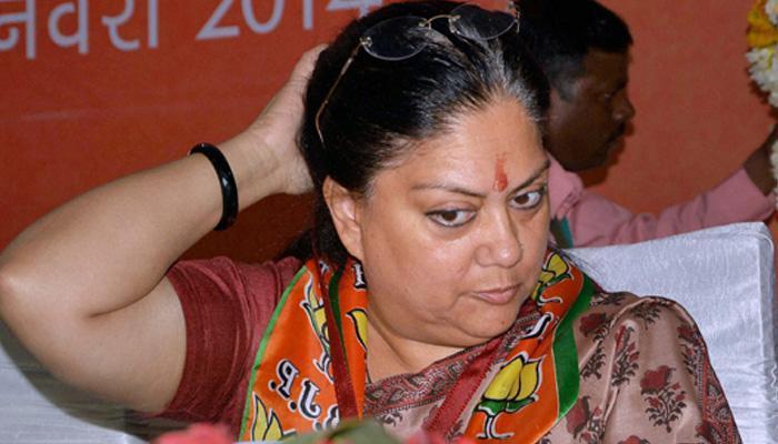 राजस्थान में विधानसभा चुनाव दो साल बाद, लेकिन गतिविधियां हुई तेज