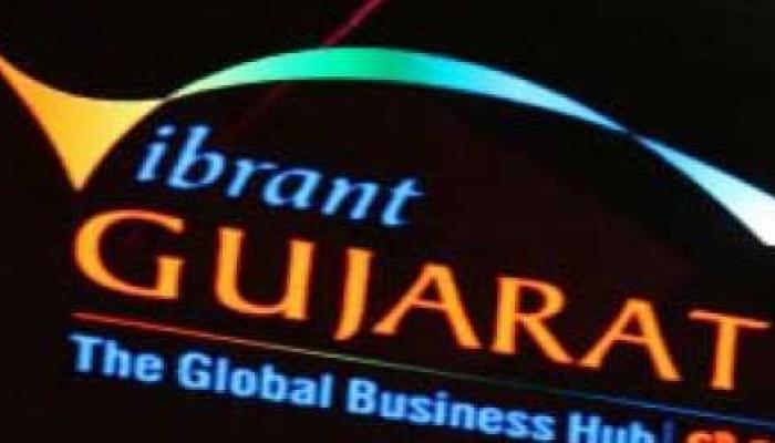 वाइब्रेंट गुजरात ग्लोबल समिट में शामिल होंगे 9 नोबल पुरस्कार विजेता