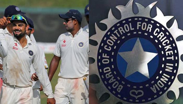साल 2016 : भारतीय क्रिकेट टीम नई ऊंचाइयों पर, BCCI के लिए कांटो भरा