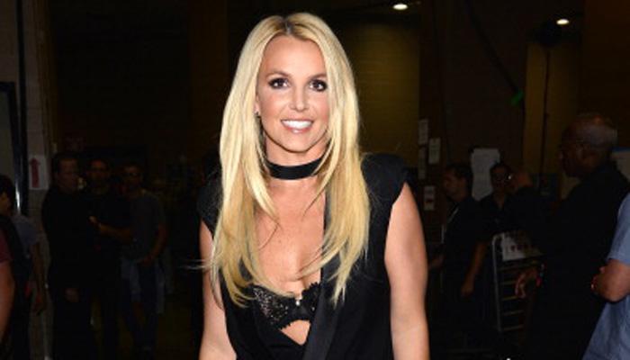 ...जब ट्विटर पर उड़ी ब्रिटनी स्पीयर्स की मौत की अफवाह