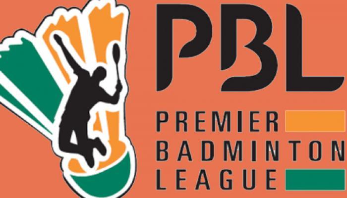 हैदराबाद में होगा पीबीएल उद्घाटन समारोह, फाइनल दिल्ली में