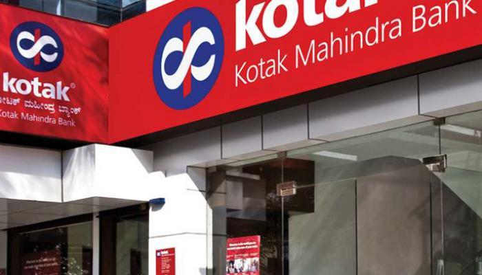 दिल्ली में कोटक महिंद्रा बैंक के मैनेजर को ईडी ने किया गिरफ्तार