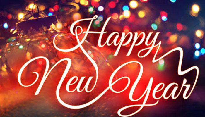 इंडिया में 1 जनवरी को ही नहीं पूरे साल सेलिब्रेट होता है न्यू ईयर