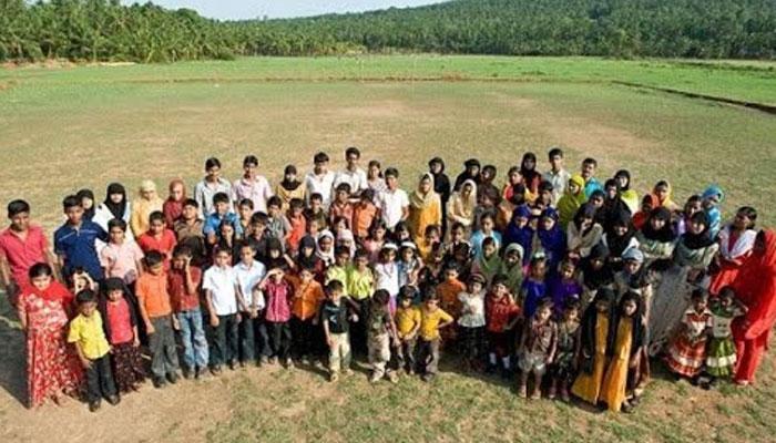 आपको हैरान होने पर मजबूर कर देंगे भारत के ये गांव