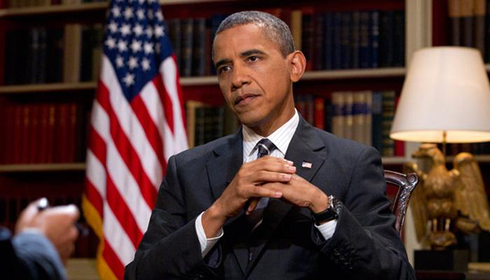 चुनाव हैकिंग मामला: US ने रूस पर लगाया प्रतिबंध, 35 राजनयिकों को निकाला