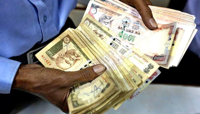 प्रवासी भारतीय 30 जून तक और अन्य 31 मार्च तक बदल सकेंगे पुराने नोट:आरबीआई