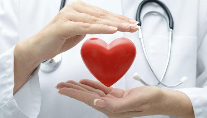 डायट जो आपके शरीर में कोलेस्ट्रॉल के स्तर को ठीक रखते हैं