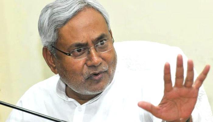 बिहार सरकार के मंत्रियों की संपत्ति का ब्यौरा सार्वजनिक, मुख्यमंत्री नीतीश से ज्यादा अमीर है उनका बेटा!