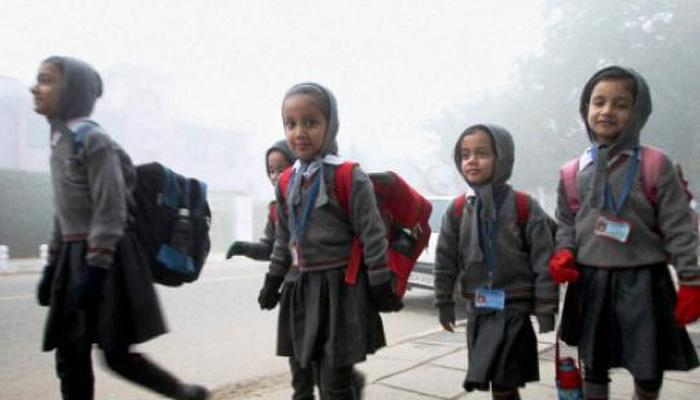दिल्ली : नर्सरी प्रवेश शुरू, 250 से अधिक स्कूलों में मानदंडों पर भ्रम