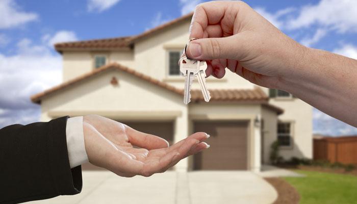 बैंकों ने मानक ब्याज दरें घटायी: आवास, कंपनी कर्ज होगा सस्ता