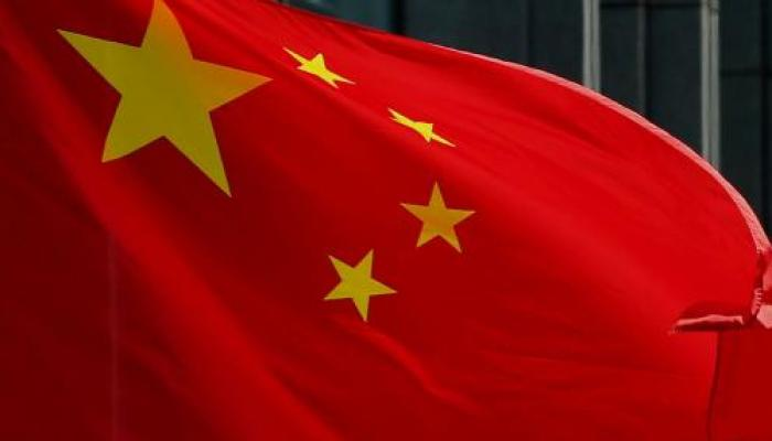 चीन ने मसूद अजहर पर अपने रूख को ठहराया जायज, दोहरे मापदंड से किया इनकार