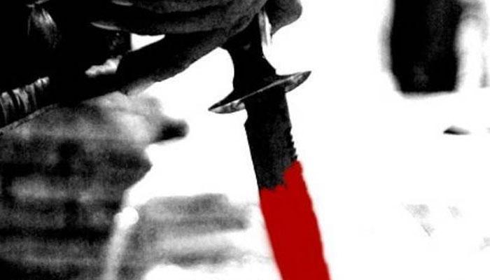मुंबई में रेसकोर्स के नजदीक महिला को चाकू मारा, हालत खतरे से बाहर