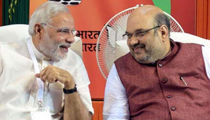महाराष्ट्र : निकाय चुनाव के अंतिम चरण में भाजपा शीर्ष पदों पर पुन:निर्वाचित