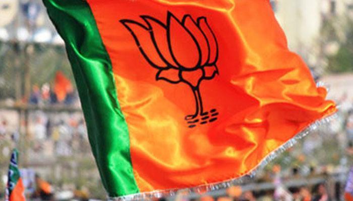 महाराष्ट्र: नगर परिषद चुनावों के अंतिम चरण में बीजेपी को बढ़त