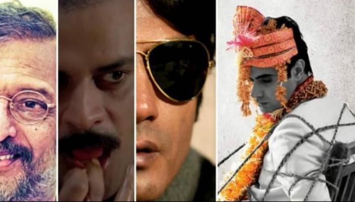 बिहार पर बनी सात बेहतरीन फ़िल्में, सातों ने जीते नेशनल अवॉर्ड