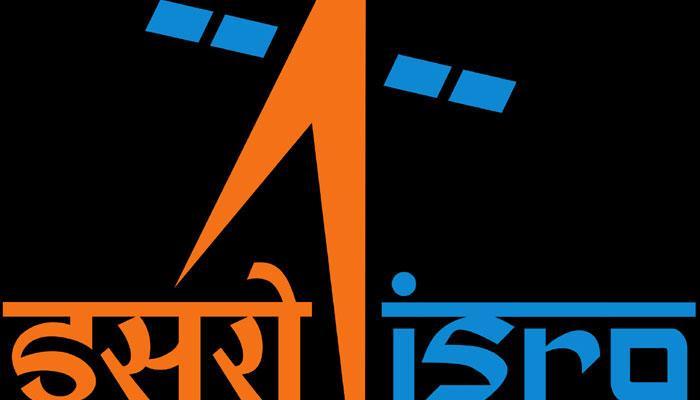 क्षमता बढ़ाने के लिए 103 उपग्रहों का प्रक्षेपण किया जा रहा: इसरो