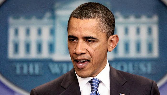 ओबामा ने समाप्त की क्यूबाई प्रवासियों के लिए 20 साल पुरानी नीति