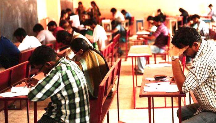 यूजीसी नेट परीक्षा 22 जनवरी को, डिजिटल स्कोरिंग का उपयोग होगा