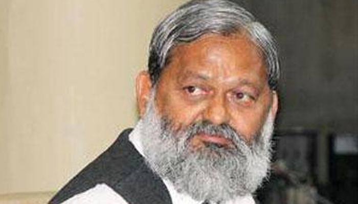 भाजपा के मंत्री ने मोदी को गांधी से 'बेहतर ब्रांड' बताया, चौतरफा घिरे