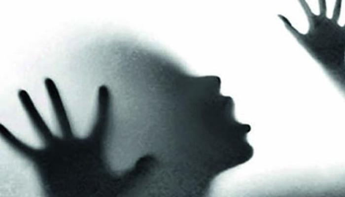 ठाणे में 4 साल की बच्ची से दुष्कर्म के बाद हत्या, तीन गिरफ्तार