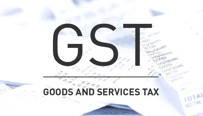 GST पर बड़ी कामयाबी, केंद्र, राज्य आम सहमति पर पहुंचे, एक जुलाई से होगा क्रियान्वित